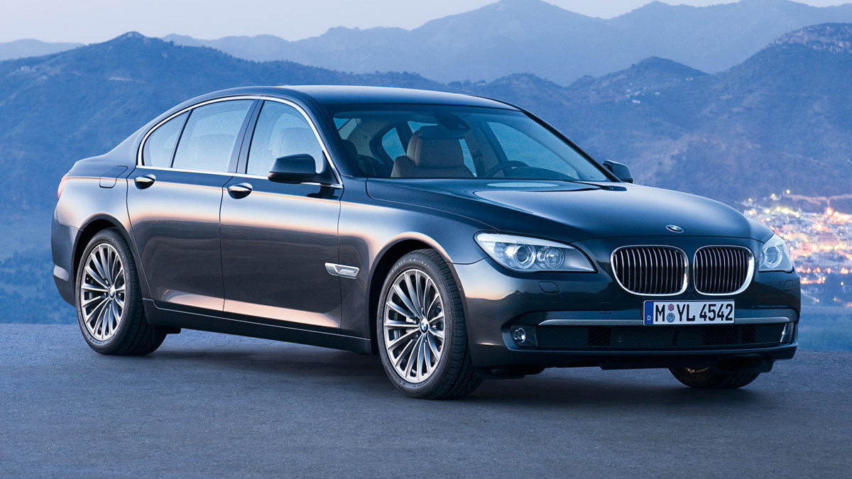 bmw 7 series hires leaks motorauthority 004 1