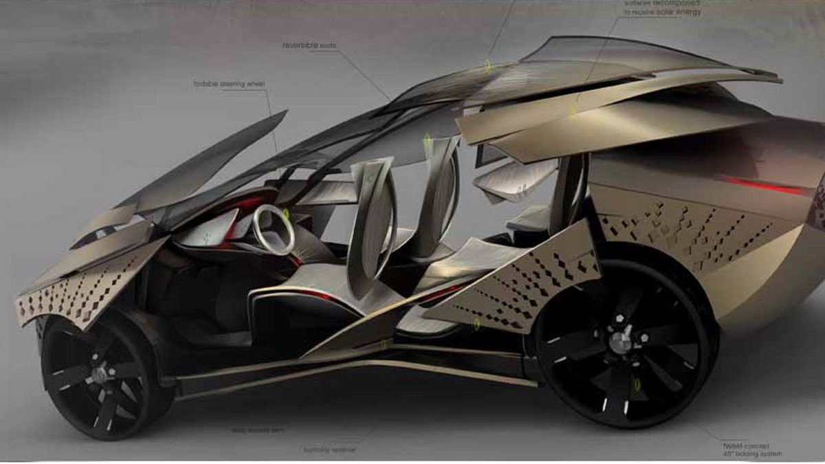 bmw ied concept 04
