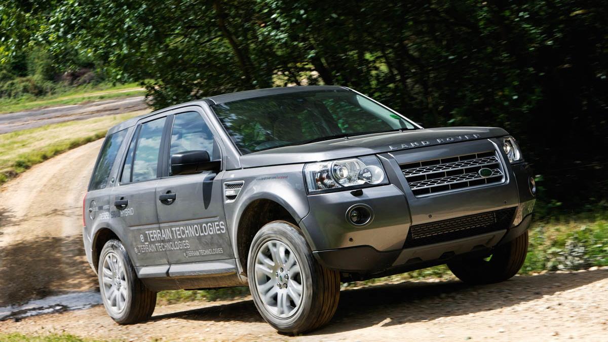 diesel hybrid land rover erad motorauthority 004