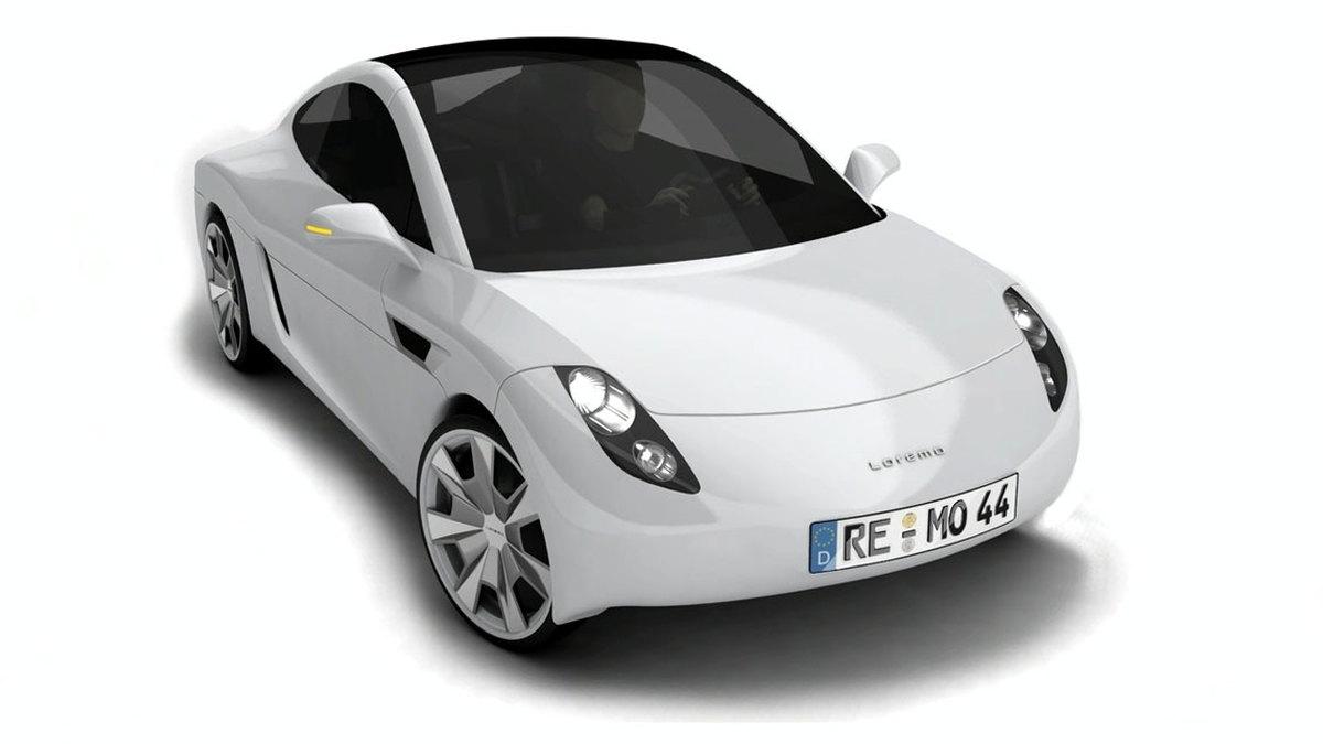 leremo prototype motorauthority 001