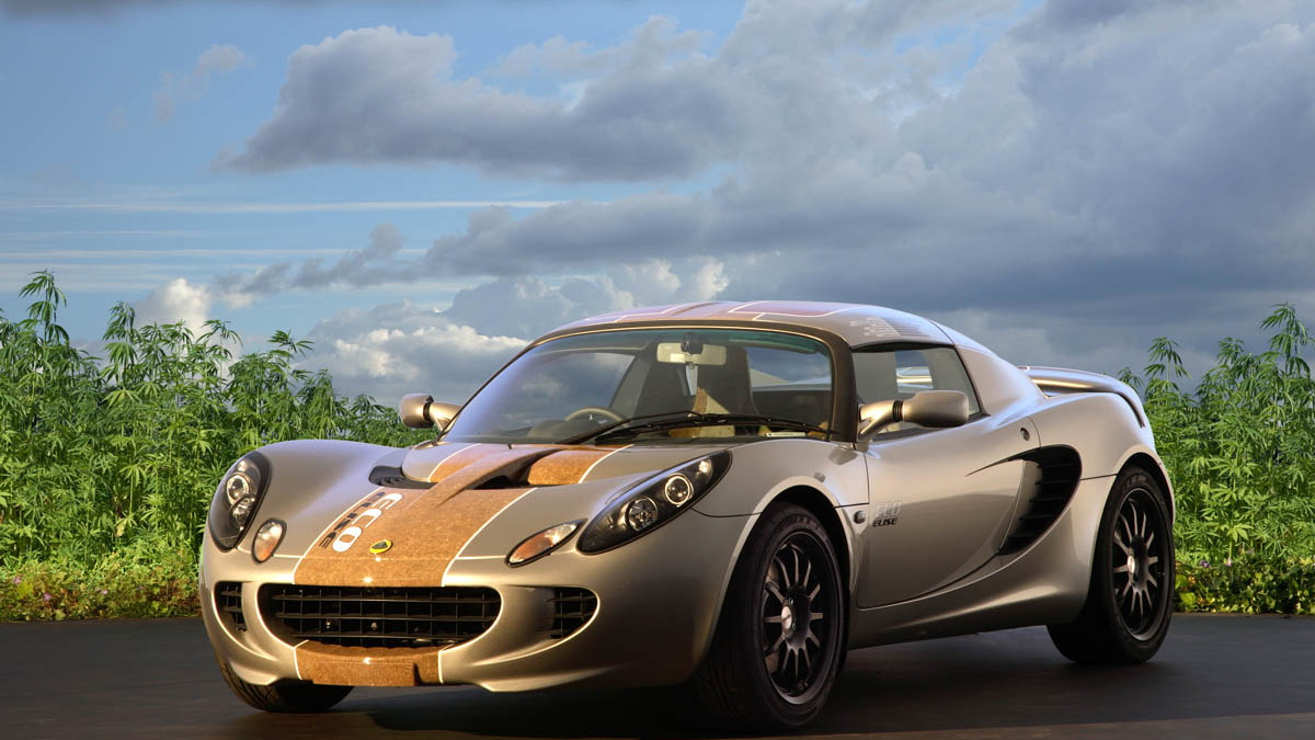 lotus eco elise concept motorauthority 004