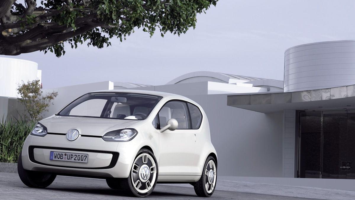 volkswagen up concept motorauthority 004