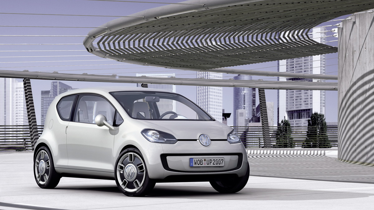 volkswagen up concept motorauthority 008