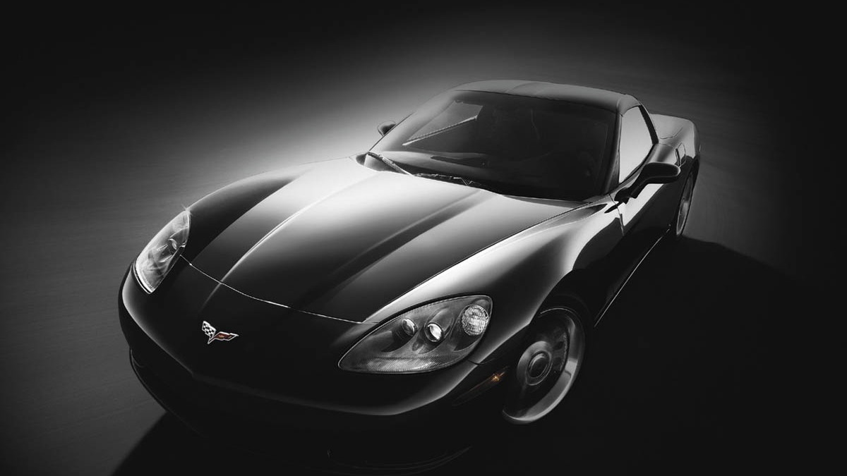 2008 corvette s limited 100th motorauthority 001