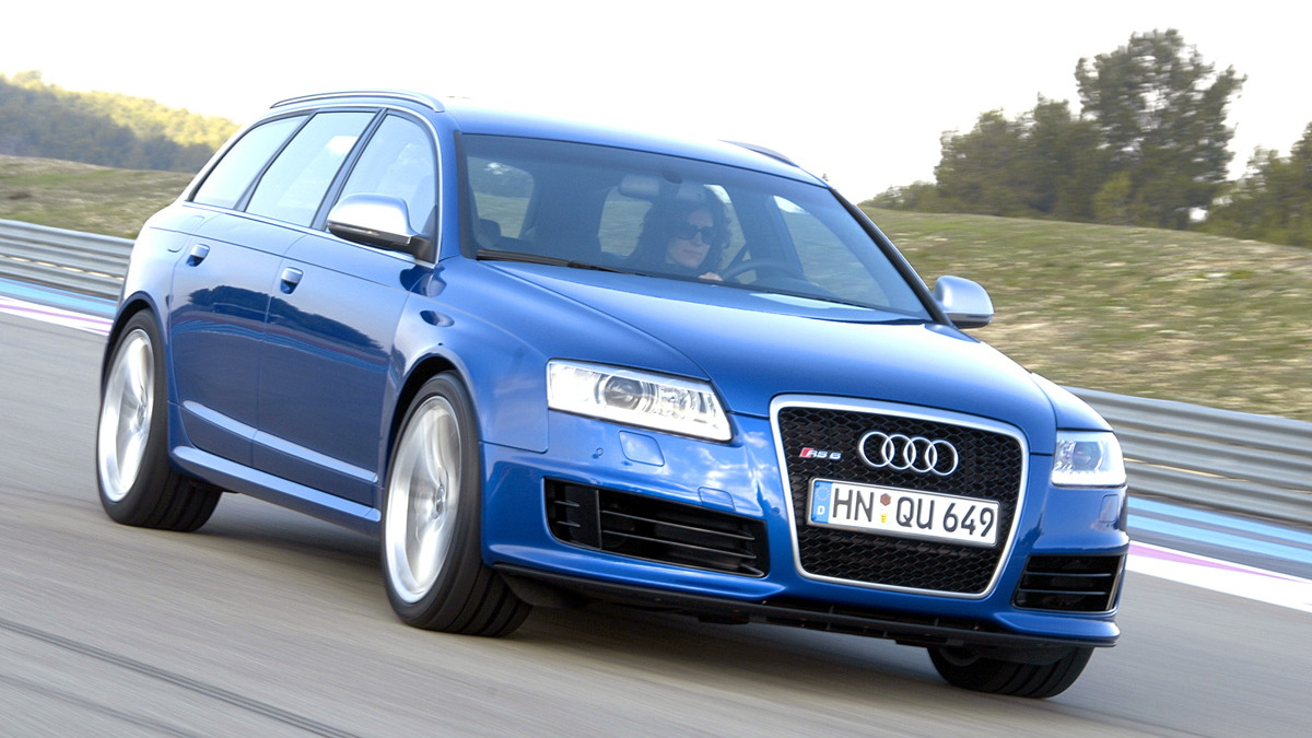 2009 audi rs6 motorauthority 004