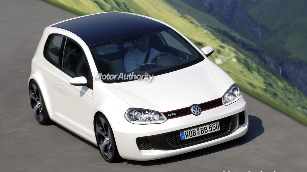2009 vw golf motorauthority 003