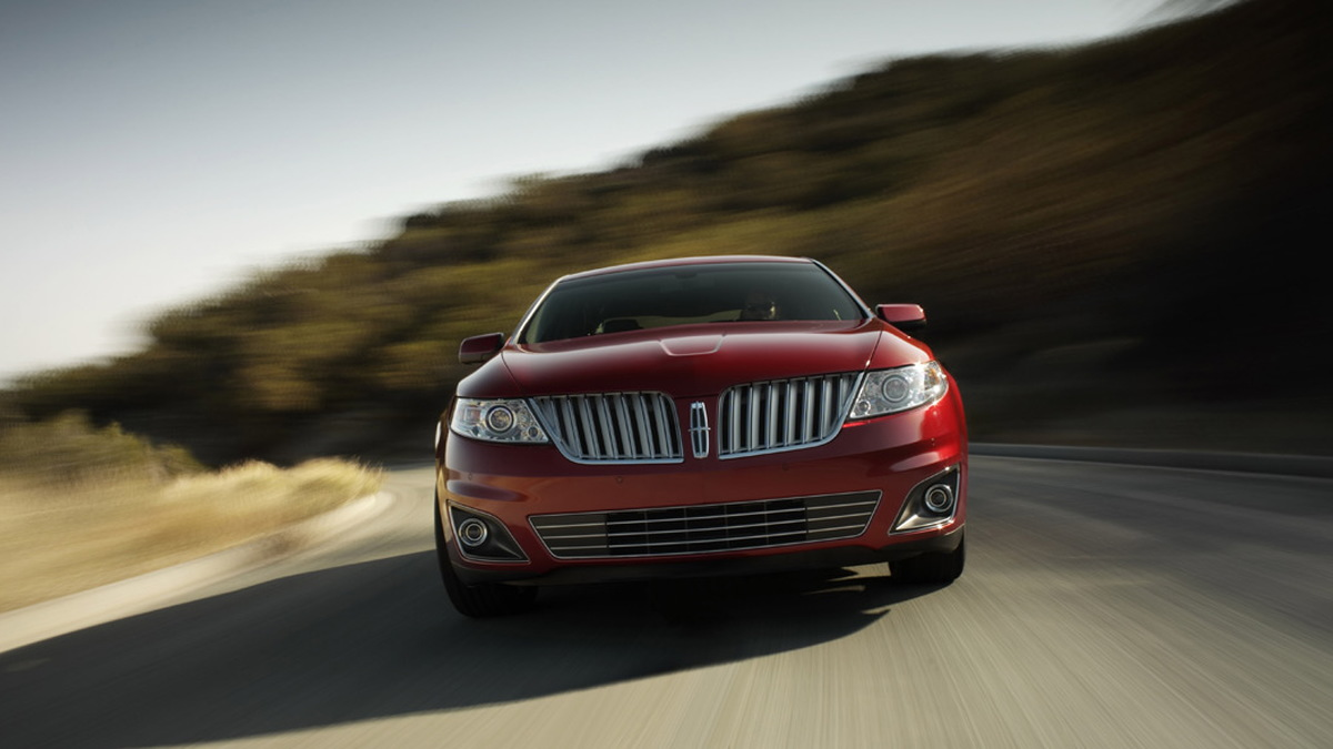 2009 lincoln mks motorauthority 005