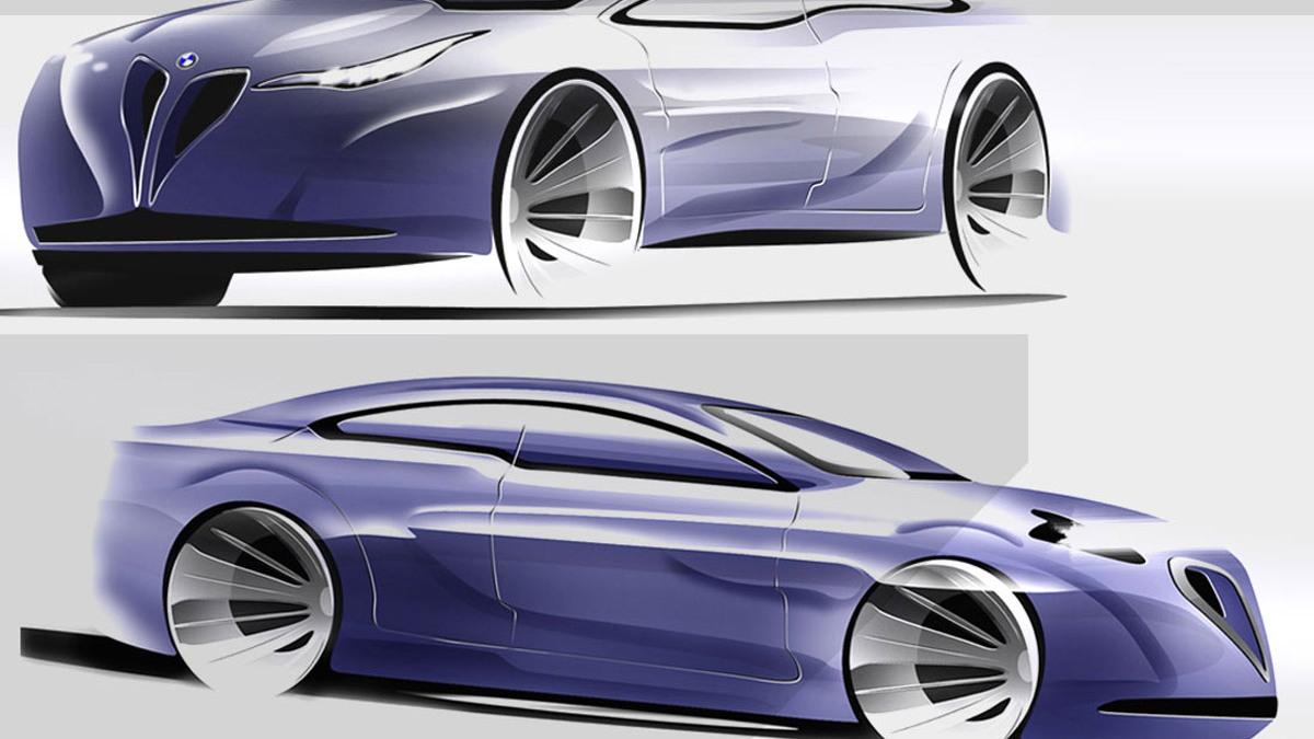 bmw 3 series sport design 05