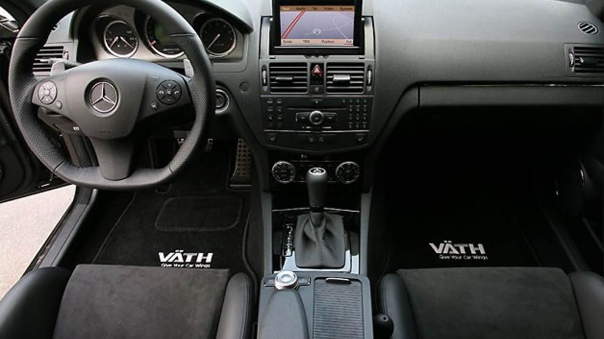 vath v63rs  motorauthority 002