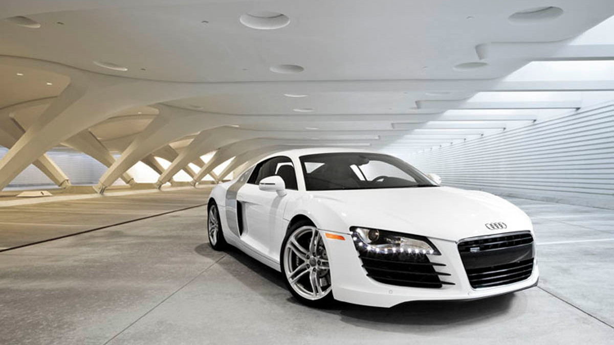 2008 audi r8 motorauthority 003