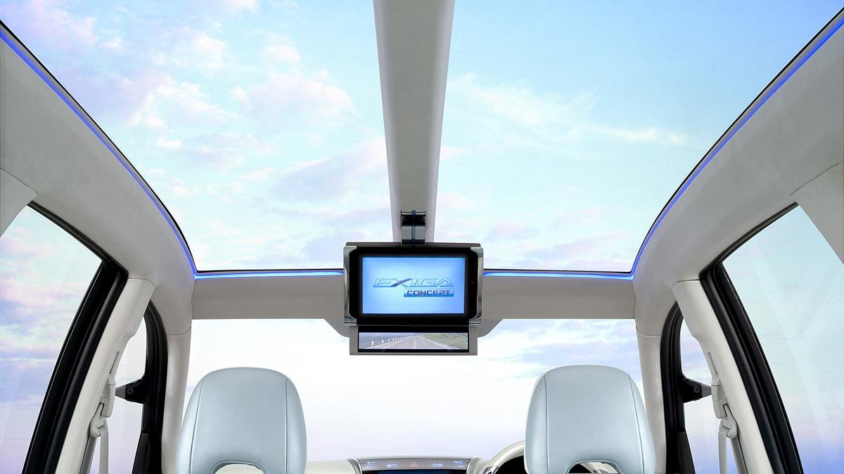 2008 subaru exiga concept motorauthority 004