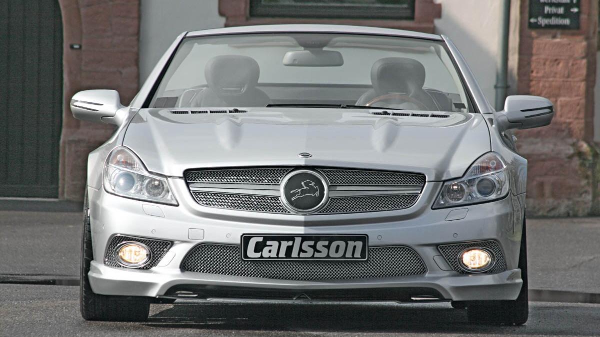 carlsson sl500 02