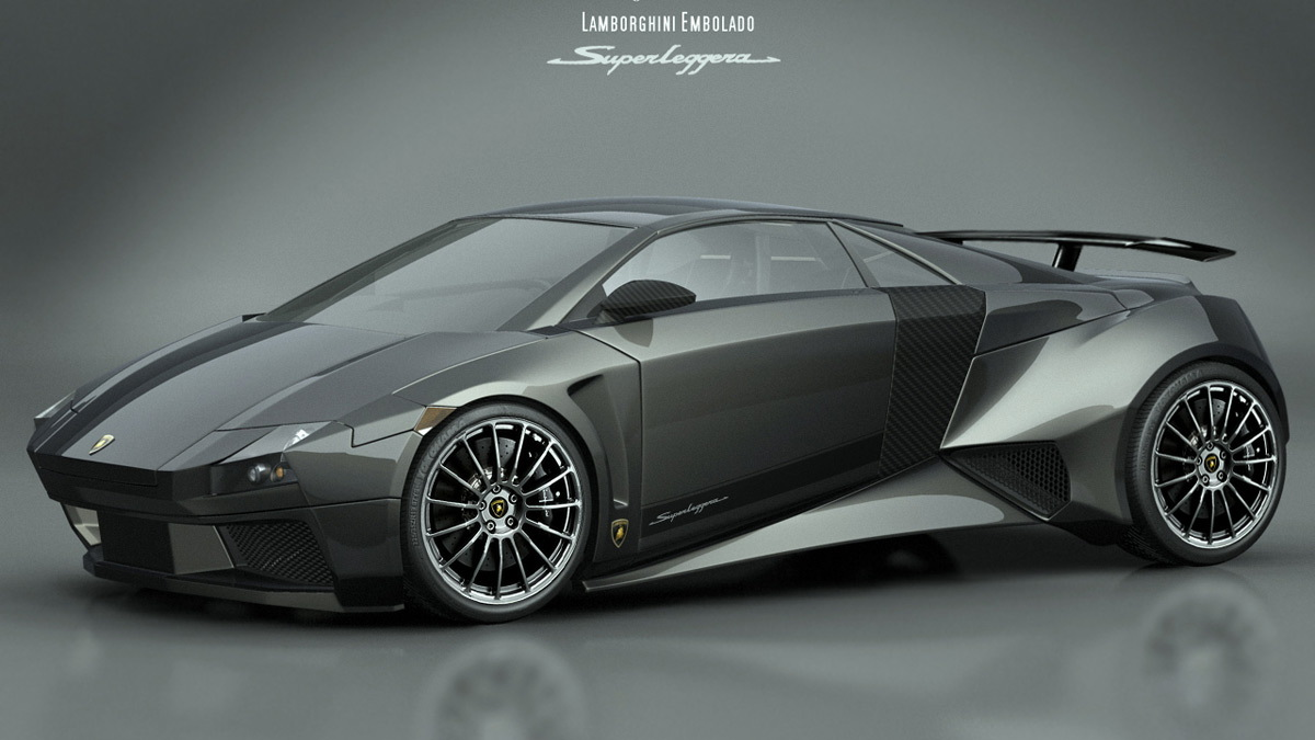 lamborghini embolado 01 by sefsdesign motorauthority 004