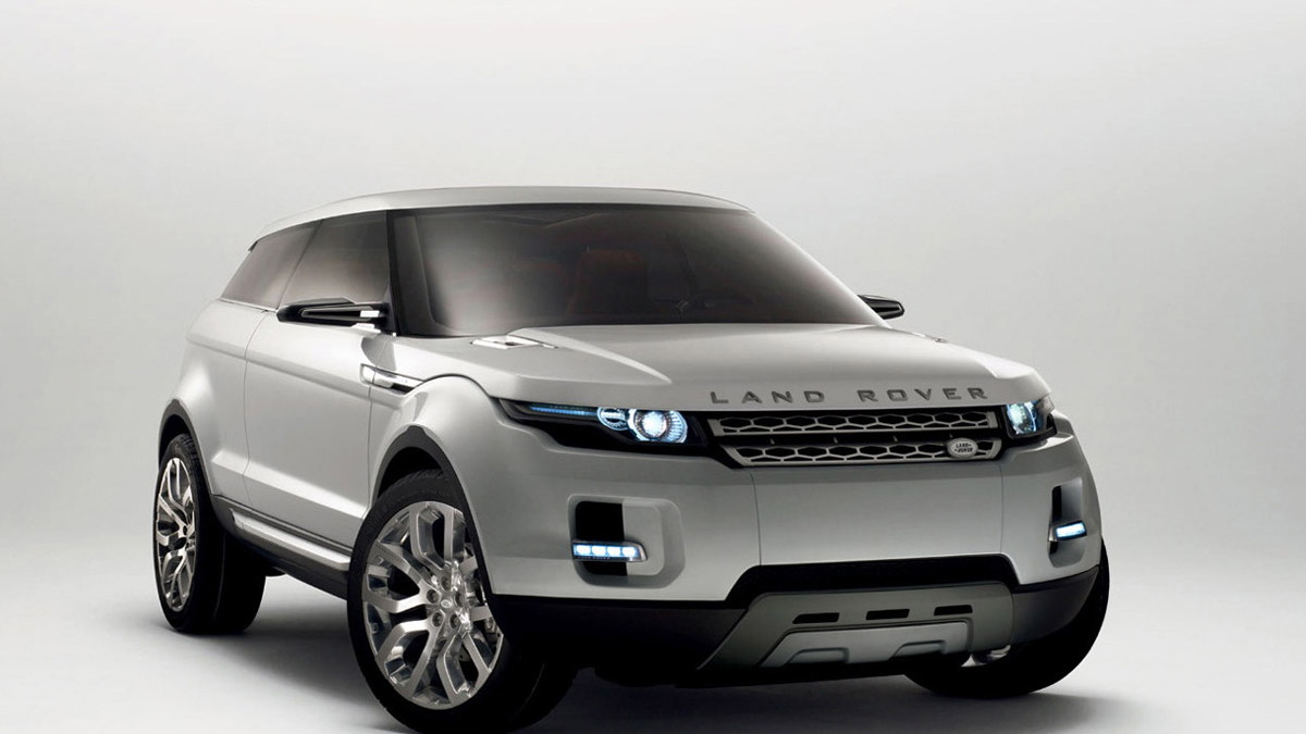 land rover lrx concept motorauthority 003