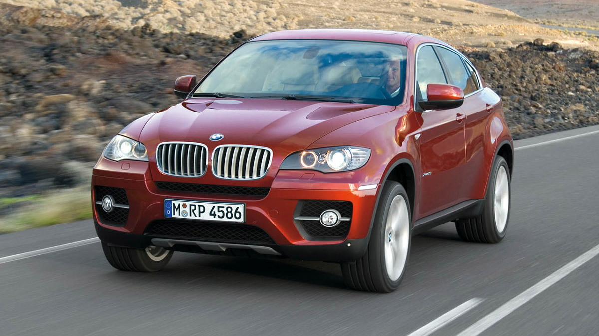 bmw x6 motorauthorty 001