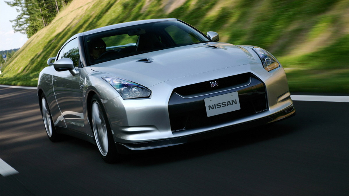 nissan gt r official1 motorauthority 002 3
