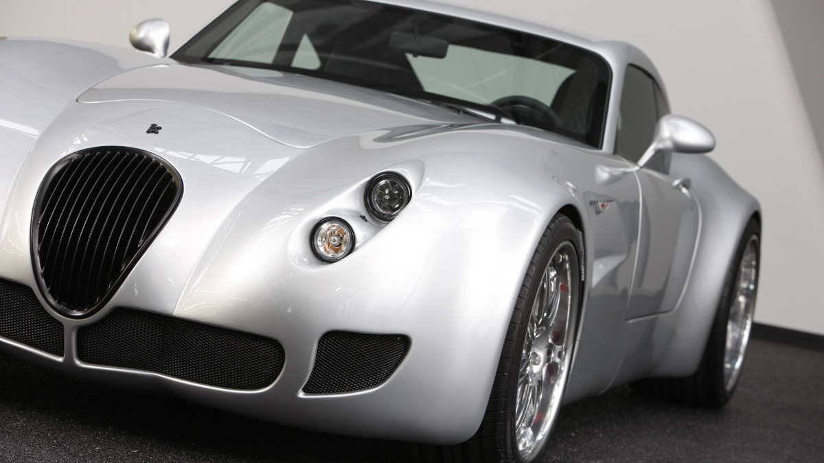 wiesmann mf5 motorauthority 002