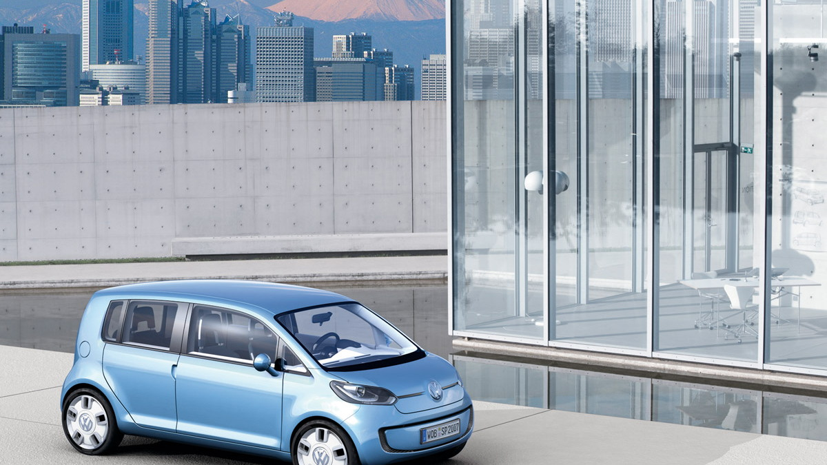 vw space up! concept motorauthority 002 1