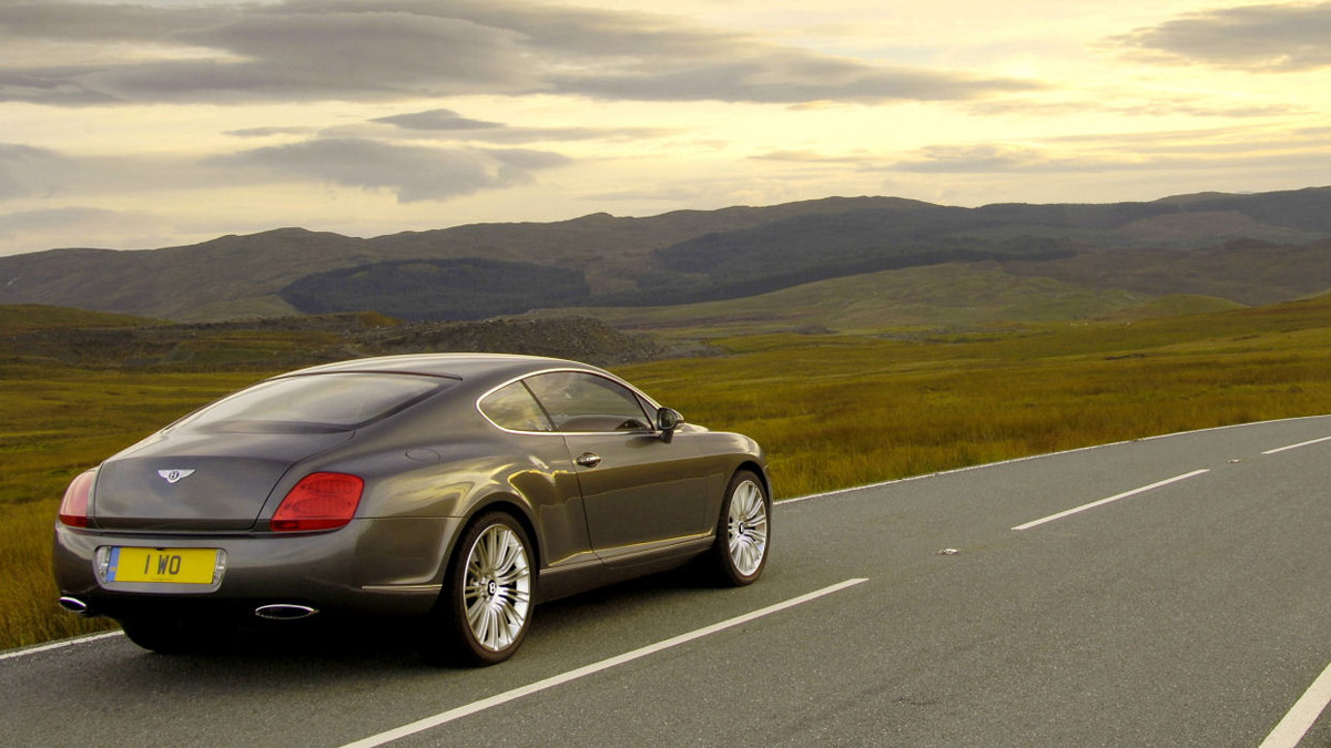 bentley continental gt speed motorauthority 004