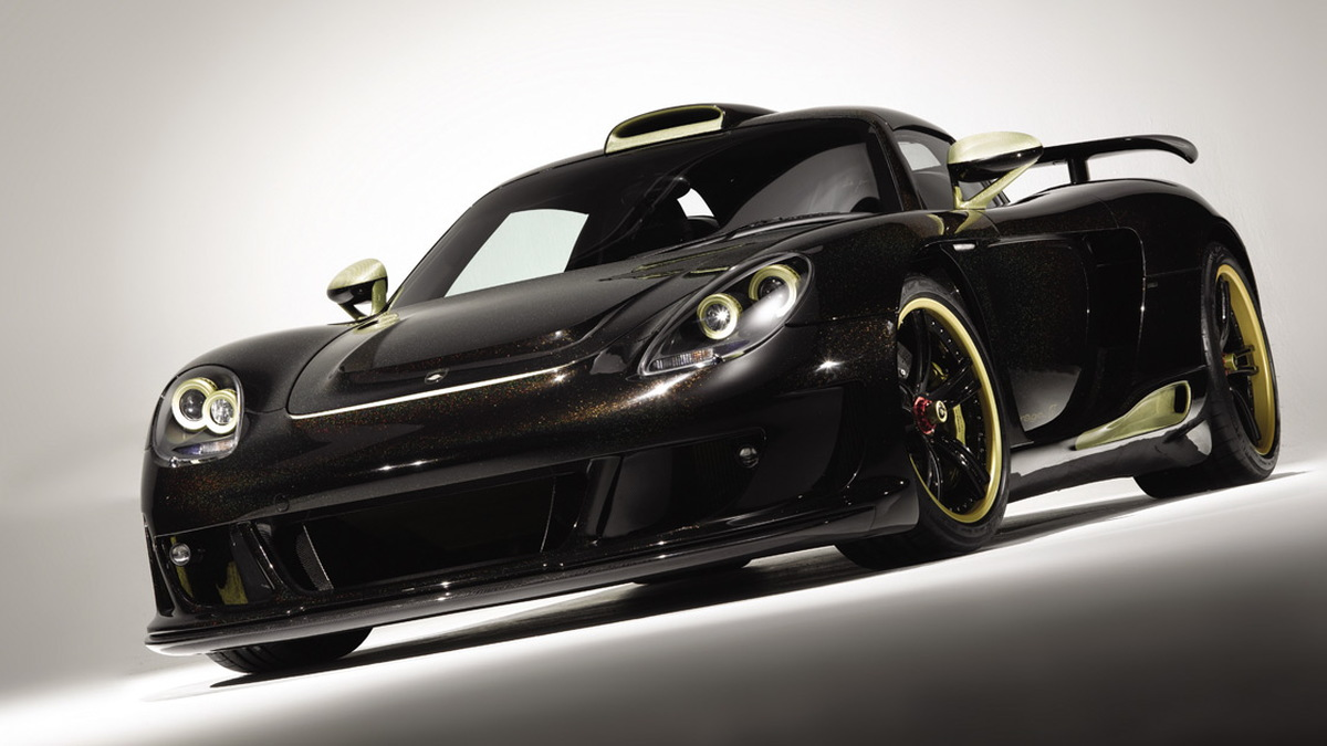 gemballa mirage gt motorauthority 005
