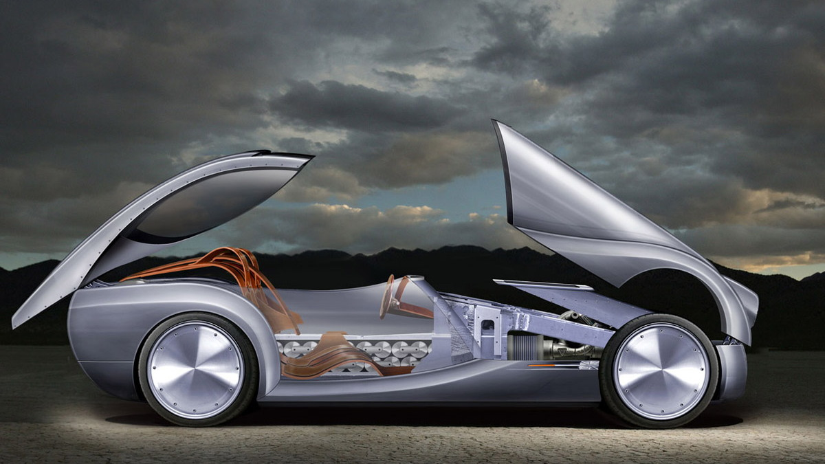 morgan lifecar concept 02