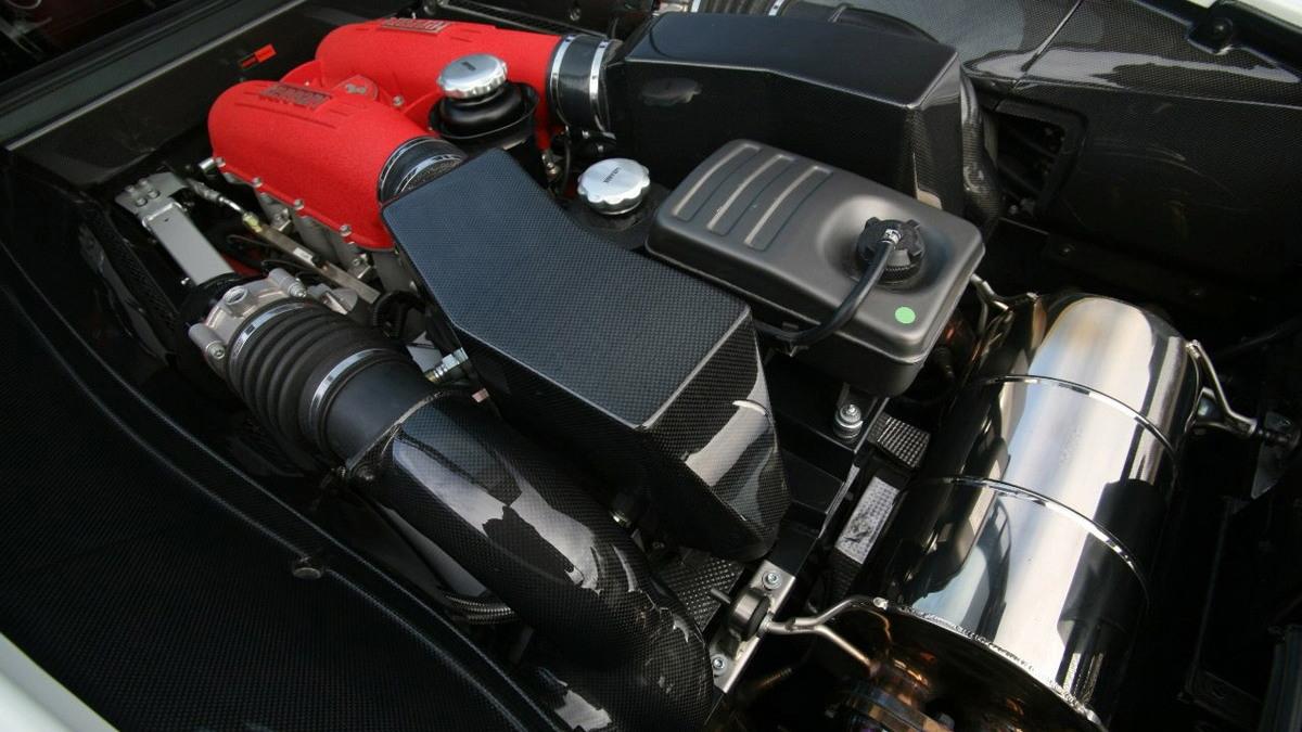 novitec f430 04