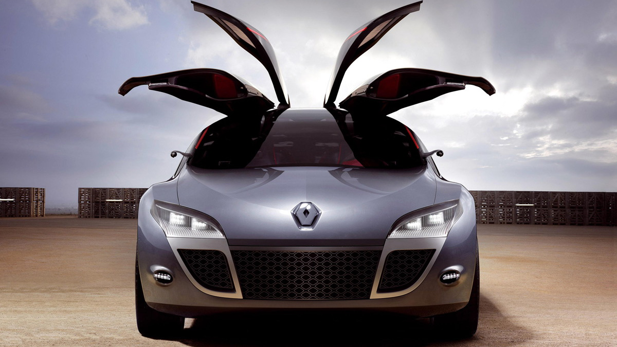 renault megane coupe concept motorauthority 003