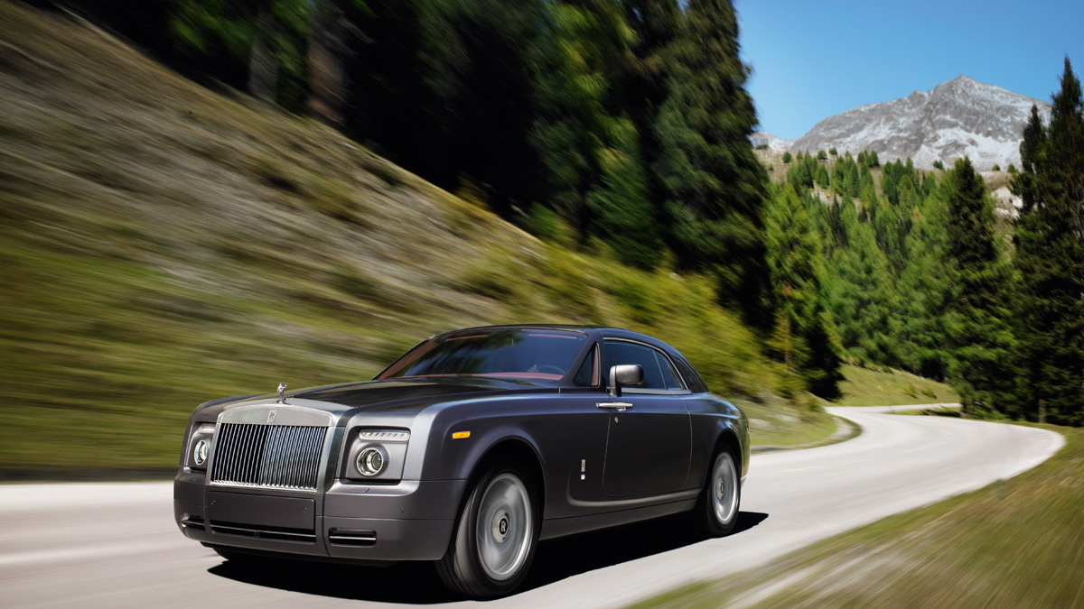 rolls royce coupe motorauthority 005