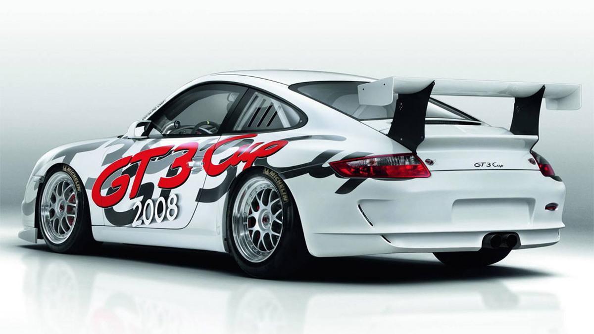 2008 porsche 911 gt3 cup motorauthority 003