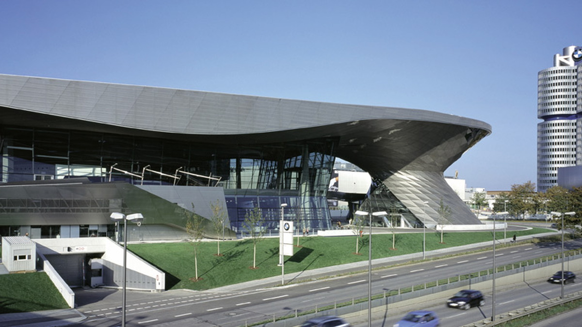 bmw welt motorauthority 005