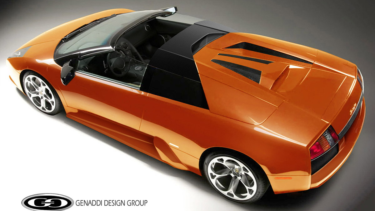 lamborghini murcielago roadster gennadi motorauthority 002