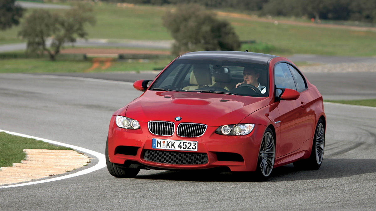 2008 bmw m3 motorauthority 015