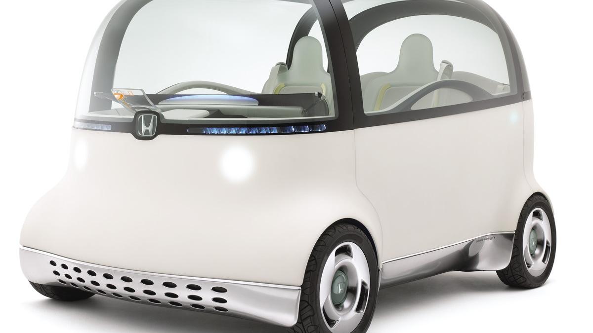honda puyo concept 001