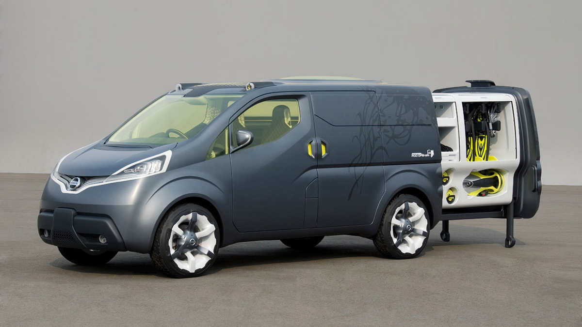 nissan nv200 concept motorauthority 003