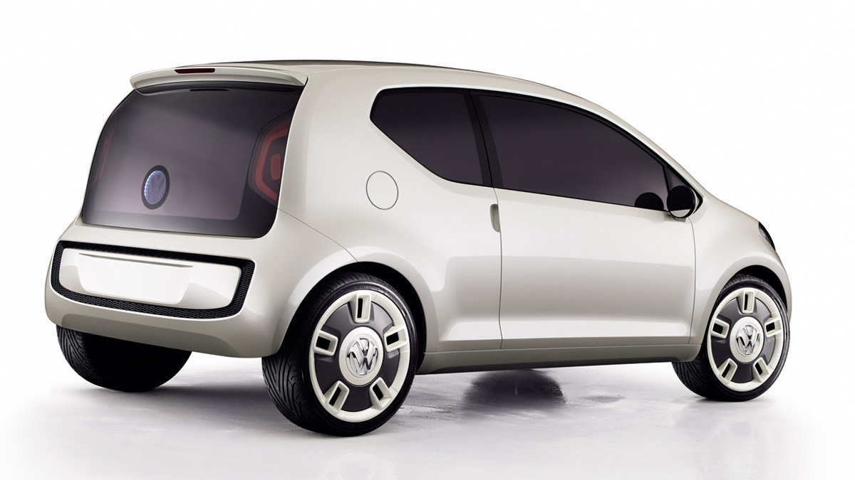 volkswagen up concept motorauthority 003 1