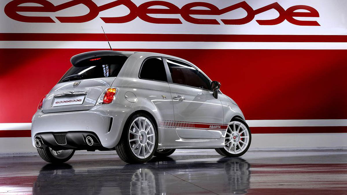 fiat 500 abarth ss motorauthority 003