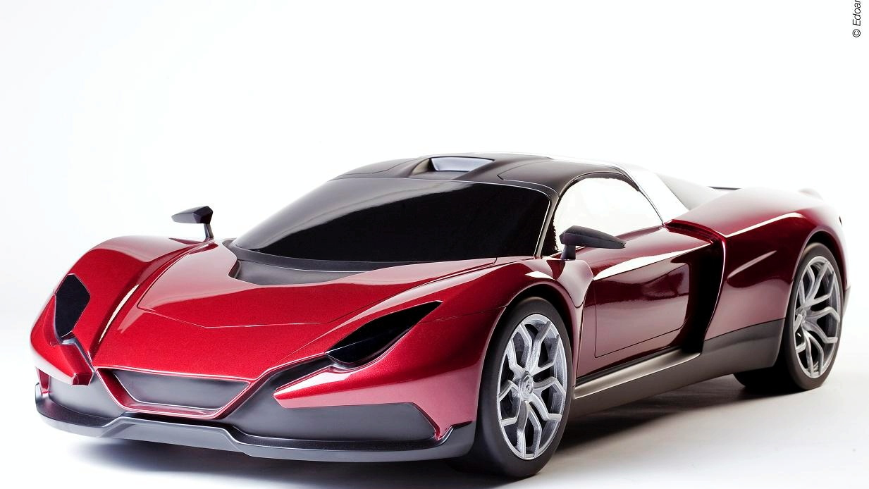 ied dr motor company supercar concepts 003