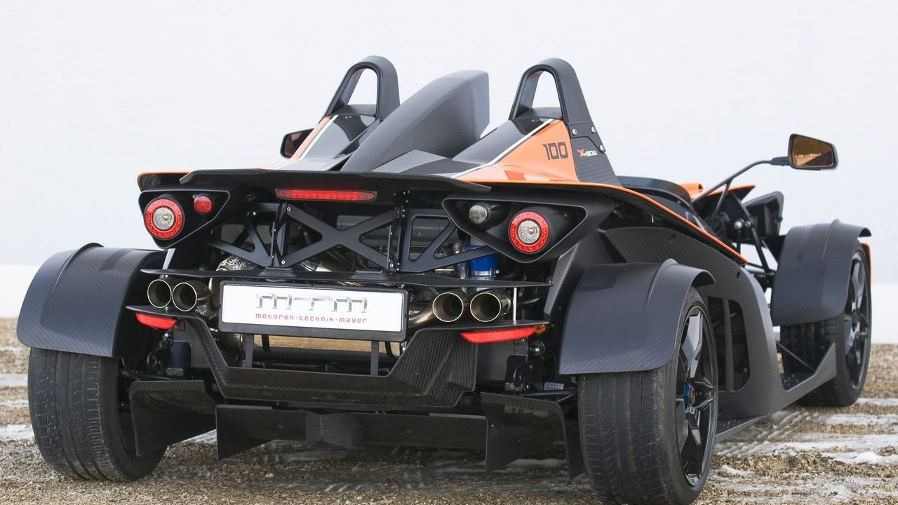 ktm xbow by mtm 004
