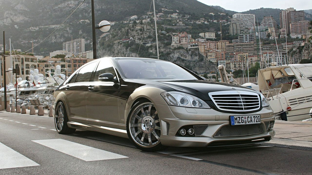 carlsson aigner ck65 motorauthority 004