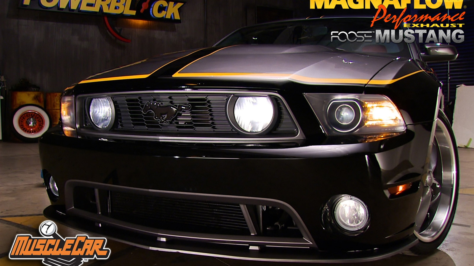 2010 ford mustang chip foose custom giveaway 008