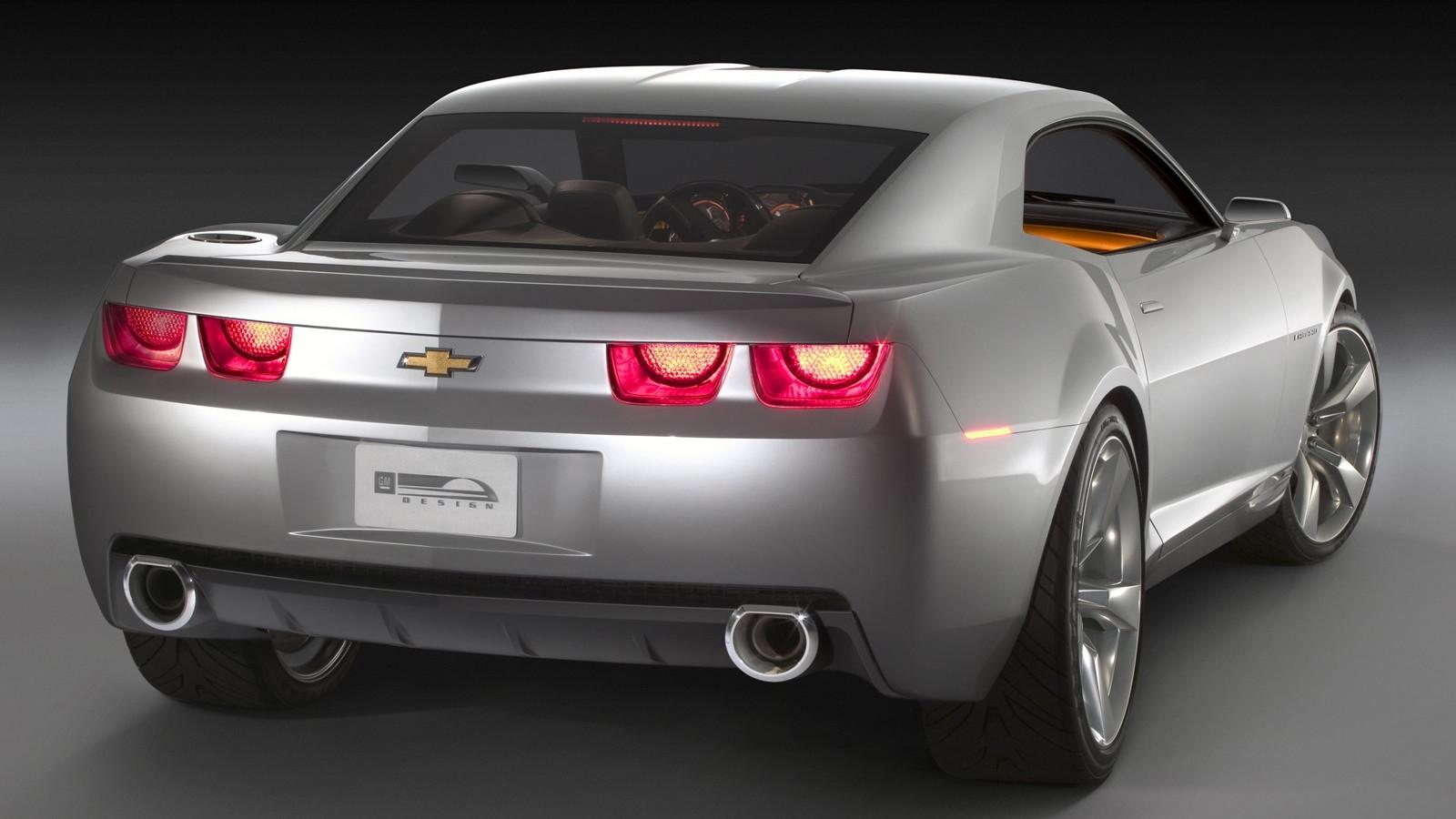 Chevrolet_Camaro_Concept_032.jpg