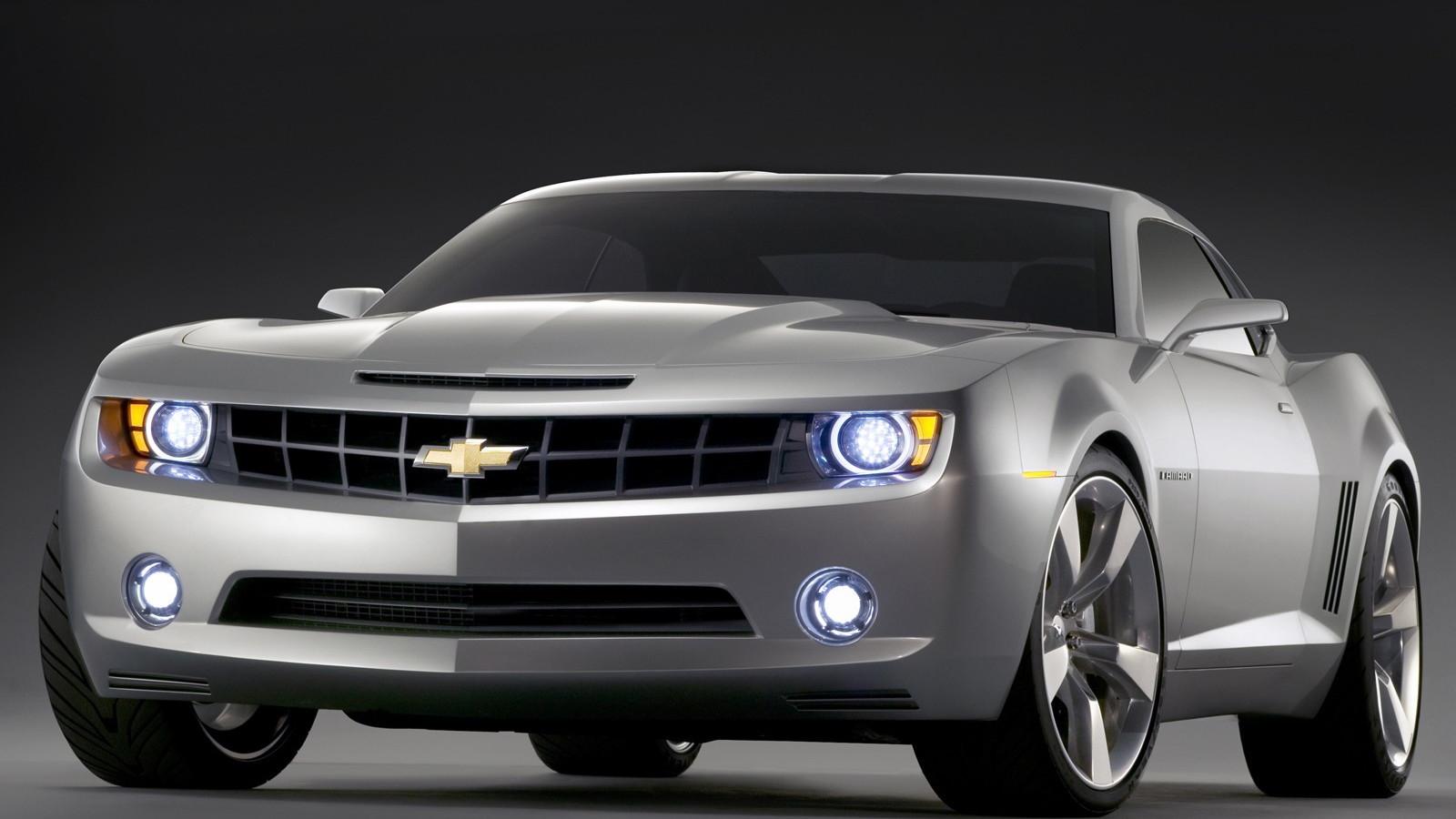 Chevrolet_Camaro_Concept_016.jpg