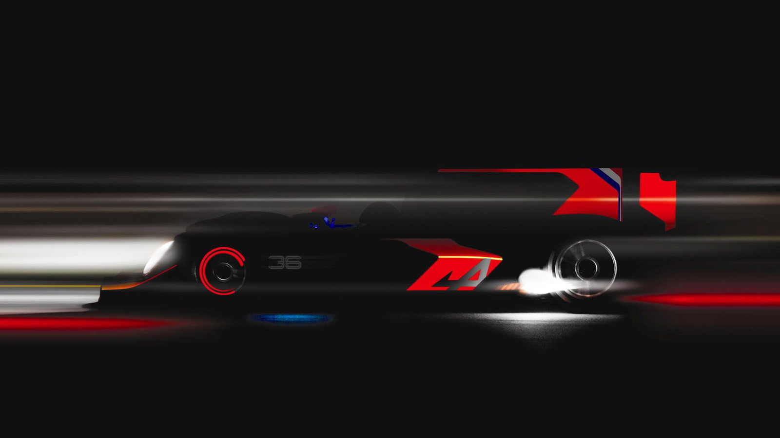 Renault to enter the 24 Hours of Le Mans in 2013 with Alpine-branded prototype
