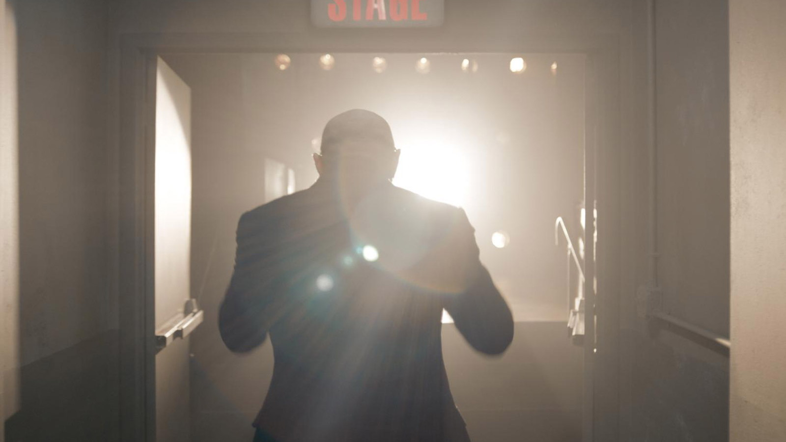 Rapper Pitbull stars in 'Your Rules' ad campaign for the 2013 Dodge Dart