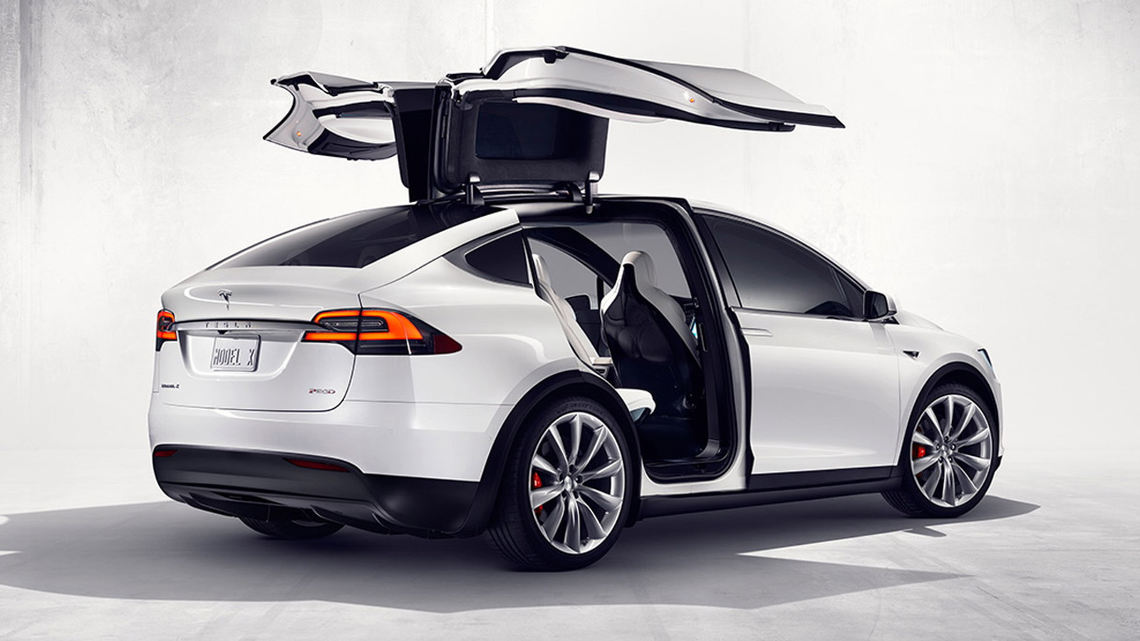 tesla model x configurator now live signature series starts at 132 000 updated tesla model x configurator now live