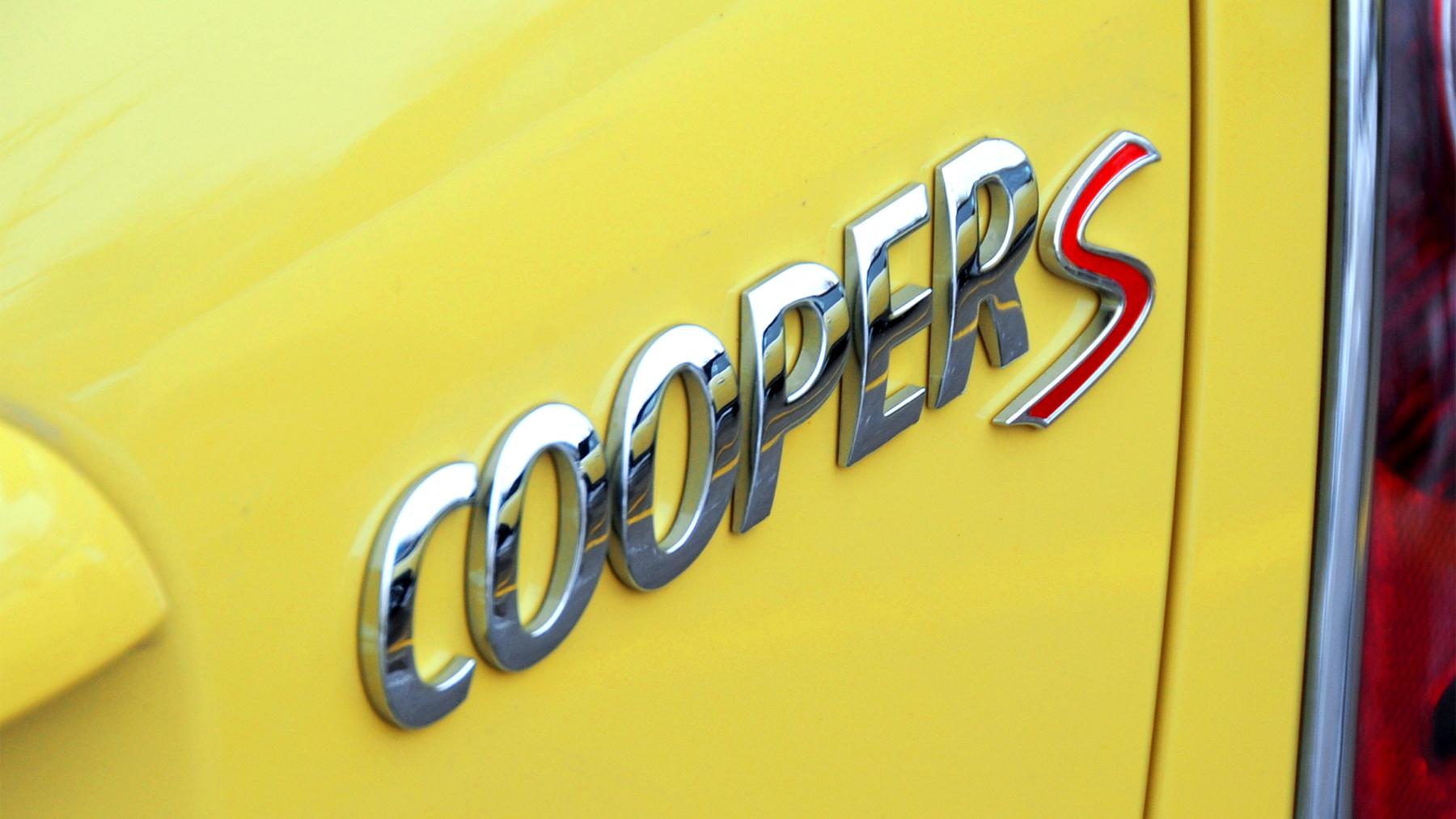 2010 mini cooper s cabrio 006