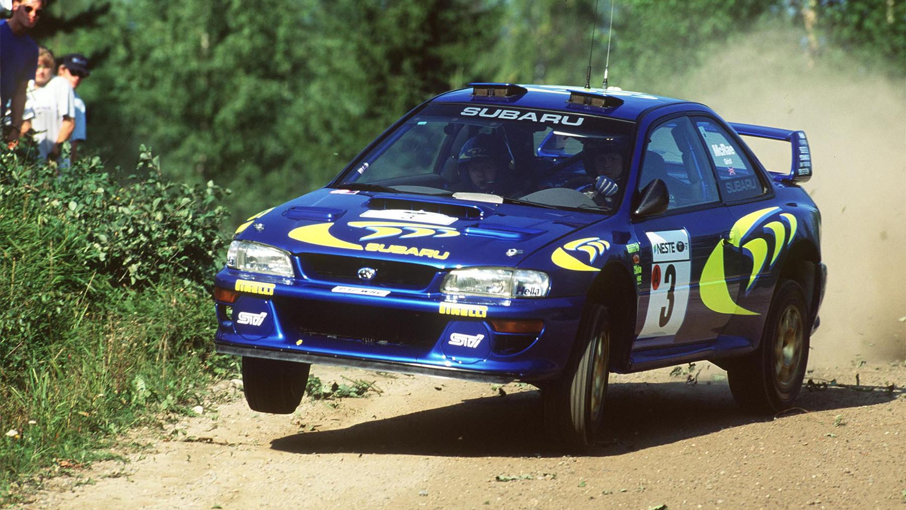 1997 subaru wrc impreza 002