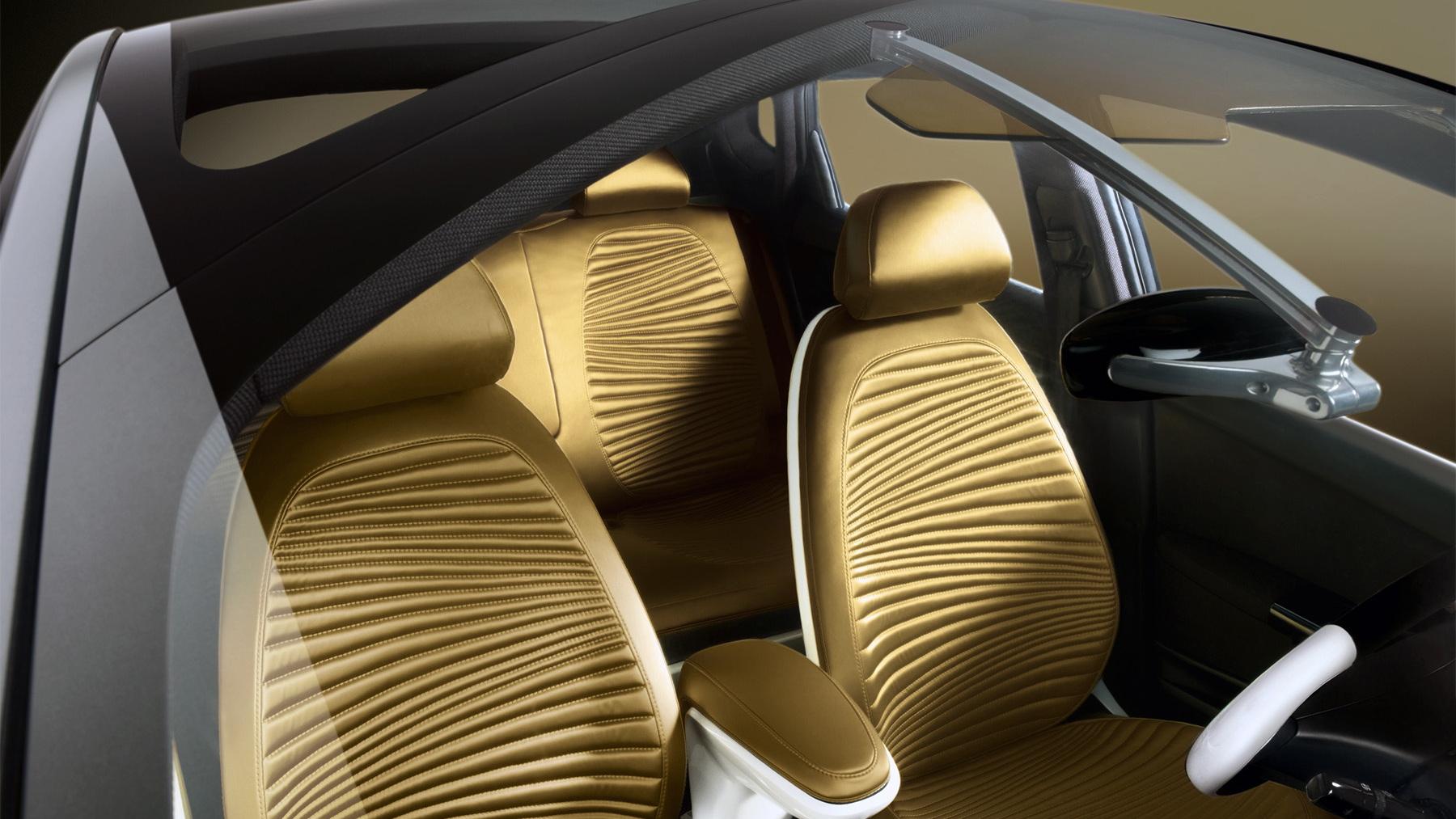 2009 kia no3 concept geneva motor show 002