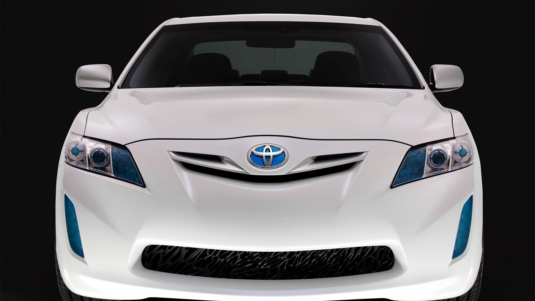 2009 toyota hc cv hybrid camry concept 001