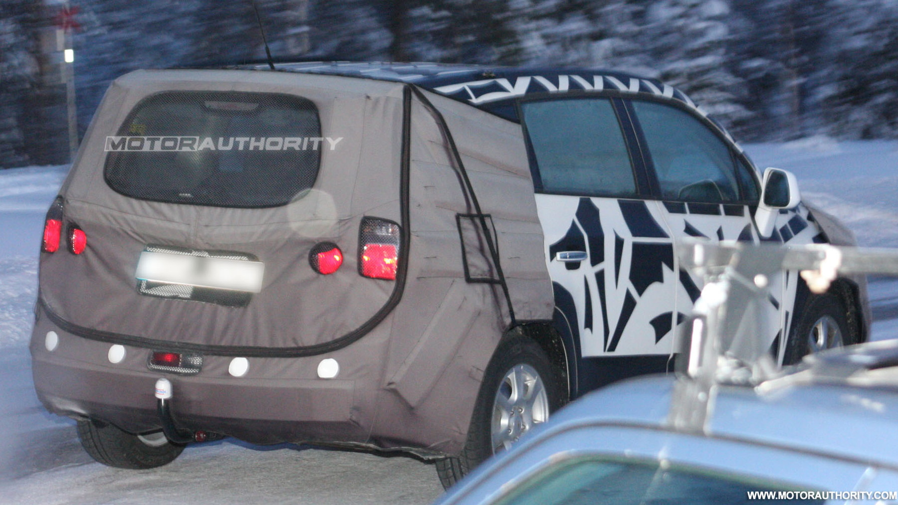 2011 chevrolet tacuma spy shots february 004